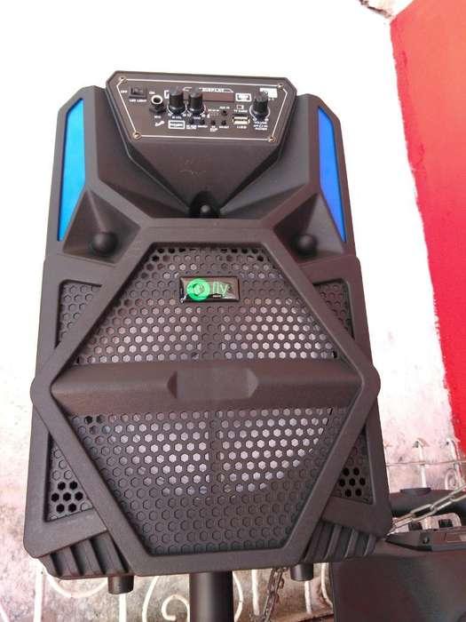 Cabina Microfono Tripode