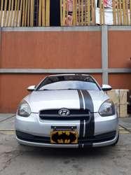 Hyundai Accent Web 2