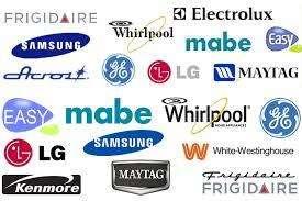 se hacen mantenimientos lavadoras y neveras llamar 3158911235