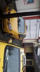 Venta Taxis C.accion.