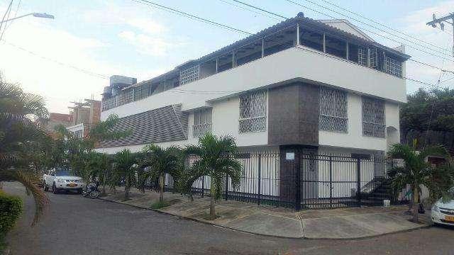 ALQUILO HERMOSO <strong>apartamento</strong> ESTILO ESPAÑOL EN JAMUNDÍ, FINOS ACABADOS