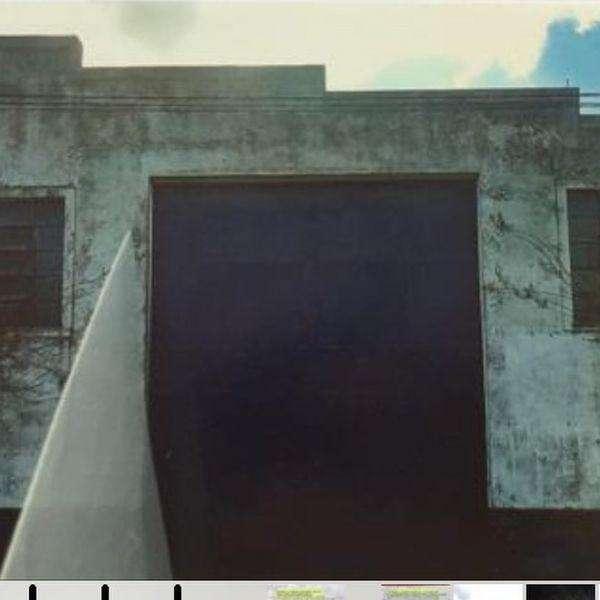 Galpon en Alquiler en Colegio industrial, Lobos 20000