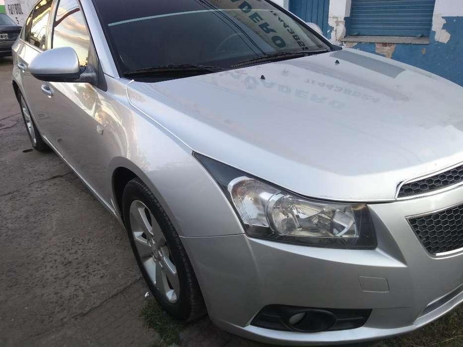 Chevrolet Cruze 2012 - 170000 km