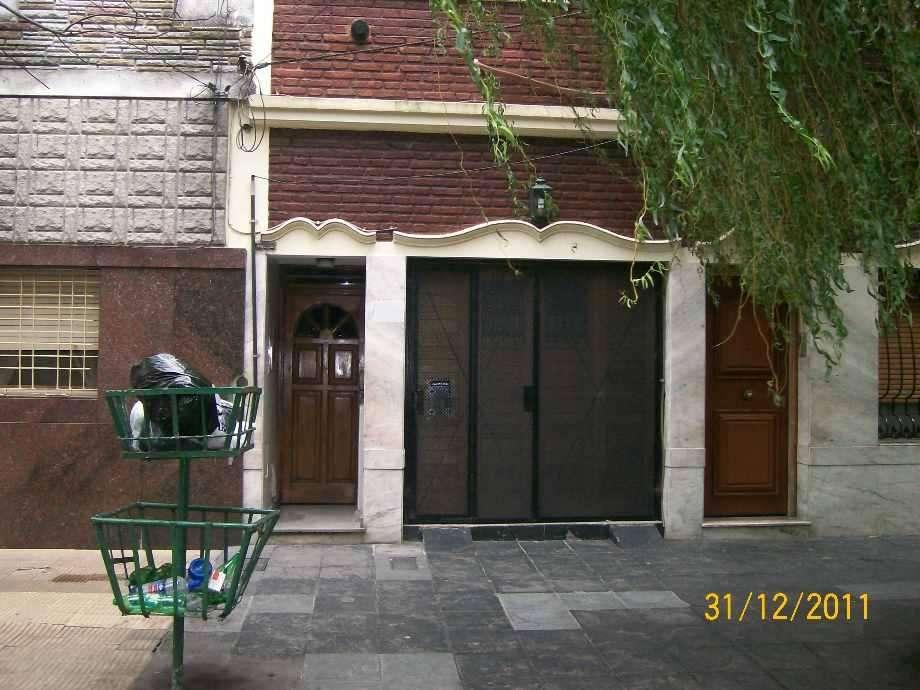 Departamento en alquiler en Sarandi Este