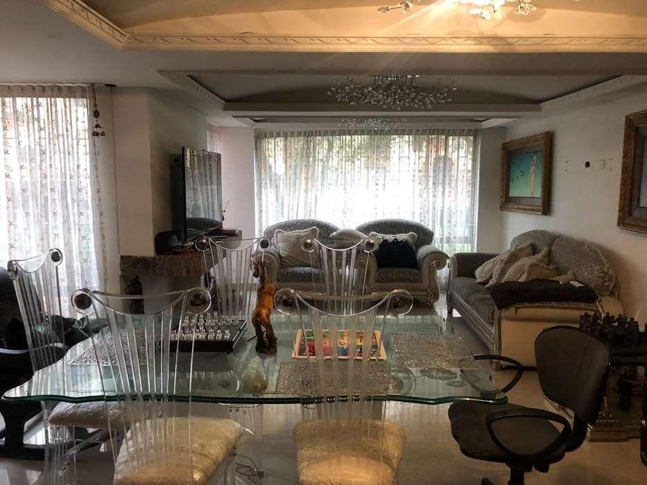 Habitacion Privada con Baño Personal