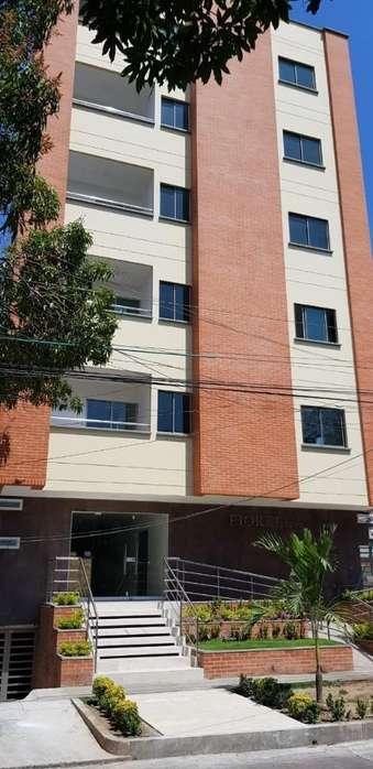 Apartamento en arriendo Porvenir Barranquilla - wasi_1252333