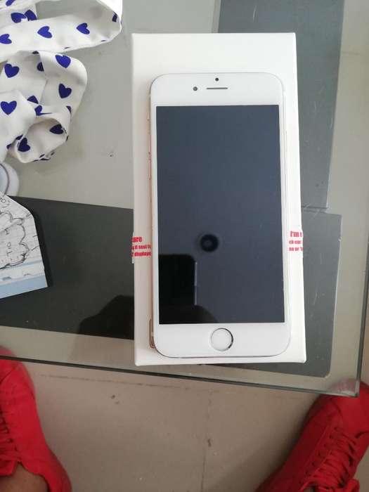 iPhone 6 Estado 8 de 10 Valor 440.000
