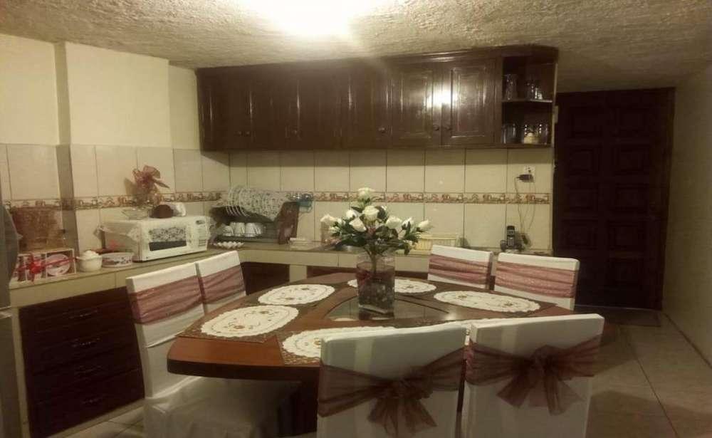 Centro Histórico, suite en venta, 38 m2