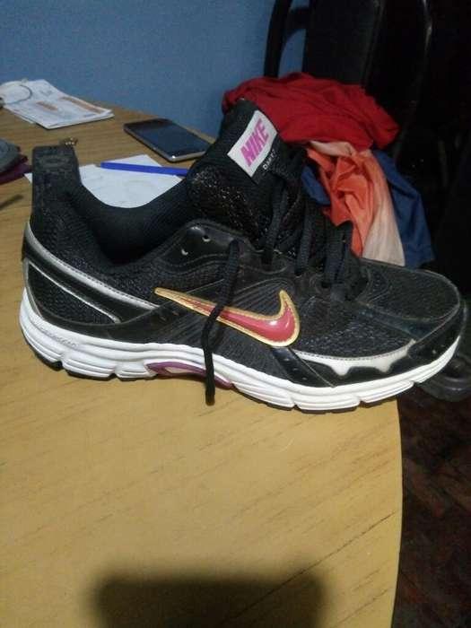 Nike Dart 7 Numero42 27 5. en Lomas