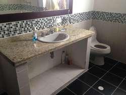 Casa en venta al norte de Armenia 1304  - wasi_496501