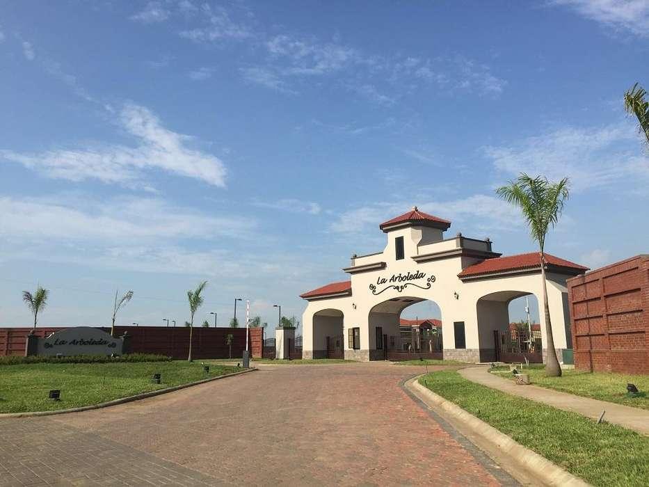 Vendo Casa en Ciudad Celeste – Etapa La Arboleda