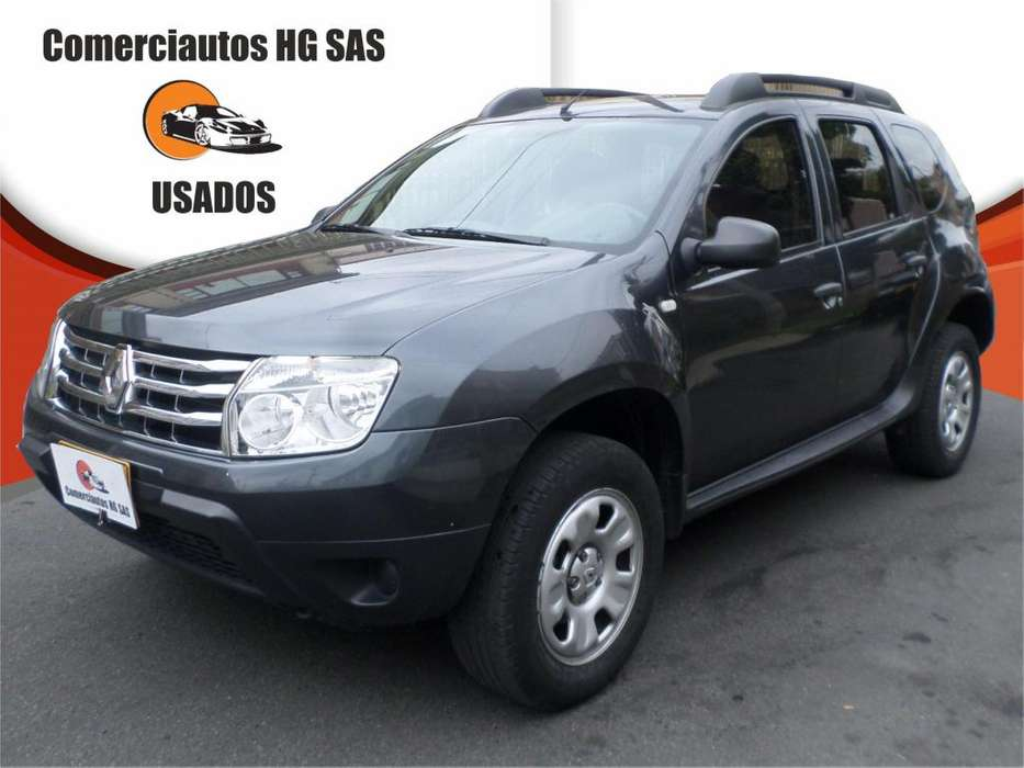 <strong>renault</strong> Duster 2013 - 92000 km