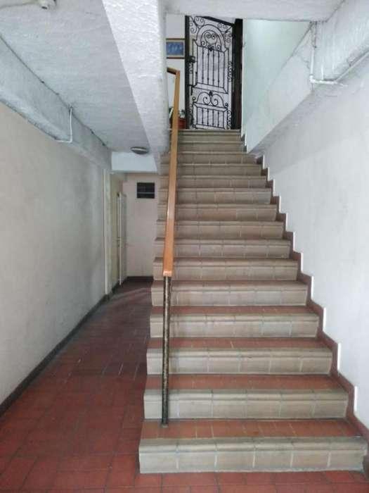 <strong>apartamento</strong> En Venta En Cúcuta Av. Libertadores, Florimar Cod. VBTON21669