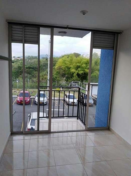 Se Arrienda Apartamento en Ribadeo