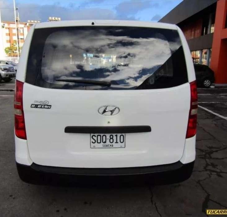 Vendo Hyundai de Carga