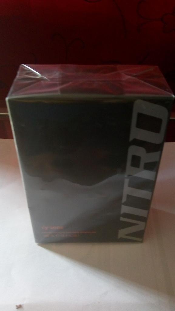 Nitro Hombre3158755850