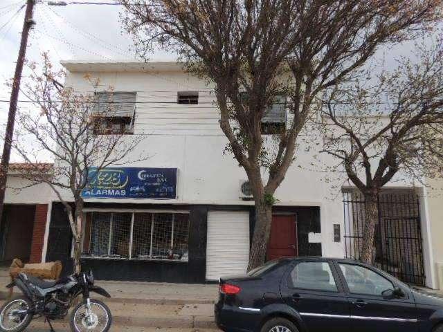 Venta 4 casas y Comercio en San Luis. Excelente Oportunidad!!