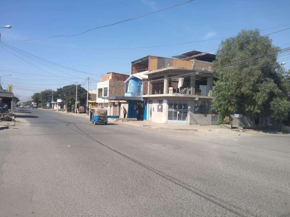 ALQUILER DE LOCAL COMERCIAL EN ESQUINA - PARCONA!! 70 M2