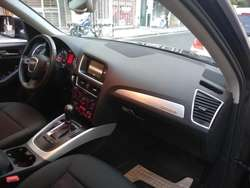 Audi Q5 2.0 Tfsi 211cv Stronic Quattro 2011 , autodesco