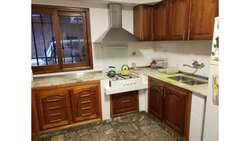 Juan Perazo   4500 - UD 390.000 - Casa en Venta