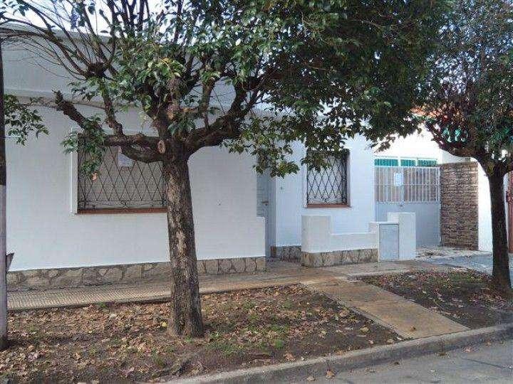 Casa en Alquiler en San isidro, Bs.as. g.b.a. zona norte, san isidro, acassuso 39000