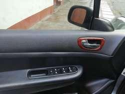 Vendo Mi Peugeot
