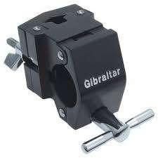 Gibraltar SCGPRMC Clamp