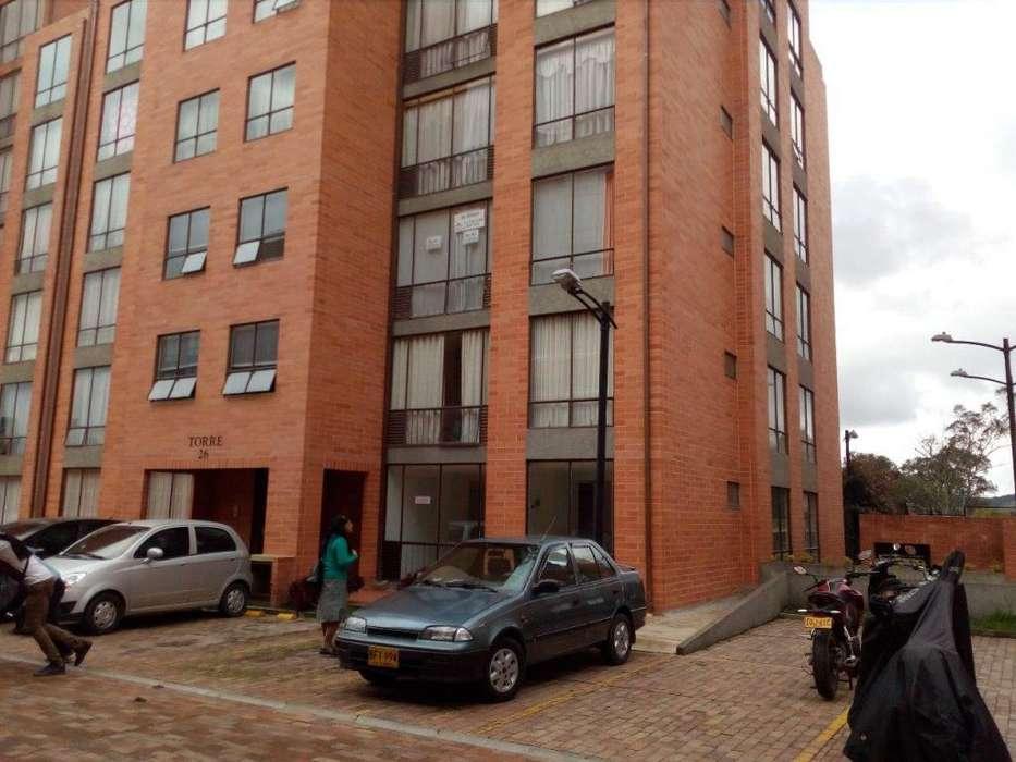 Se vende <strong>apartamento</strong> en Conjunto Girasoles, Facatativá