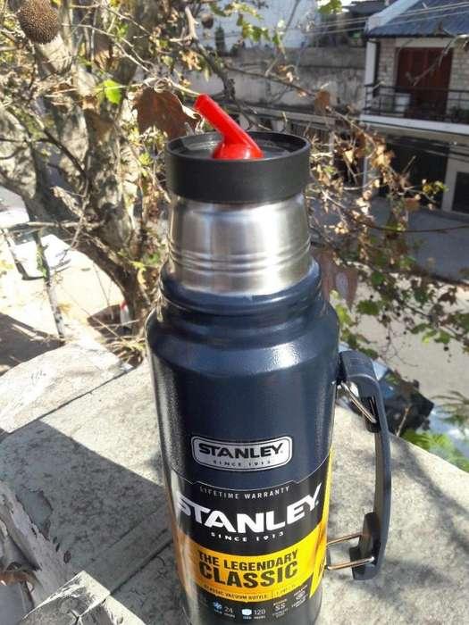 tapon Pico Termo Matero Apto Para Termos Stanley 1 Litro