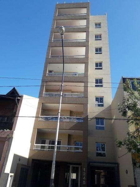 Departamento en Alquiler en Santos lugares, Santos lugares (pdo. tres de febrero) 16000