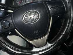 Toyota Rav4 2013 2014