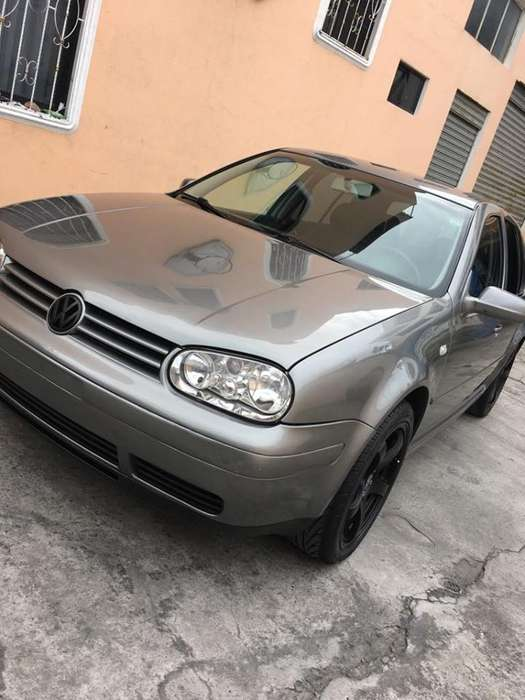<strong>volkswagen</strong> Golf 2003 - 206000 km