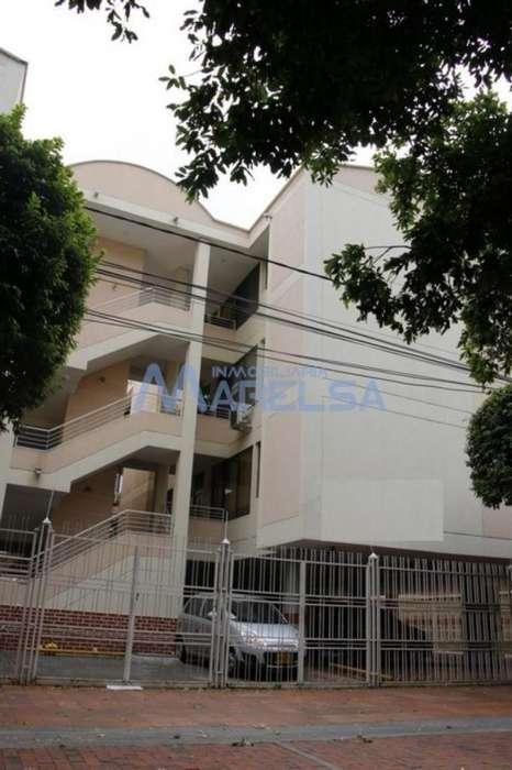 Cod. VBMAR-5687 <strong>apartamento</strong> En Venta En Cúcuta Quinta Oriental