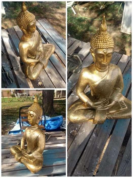 Vendo Budas