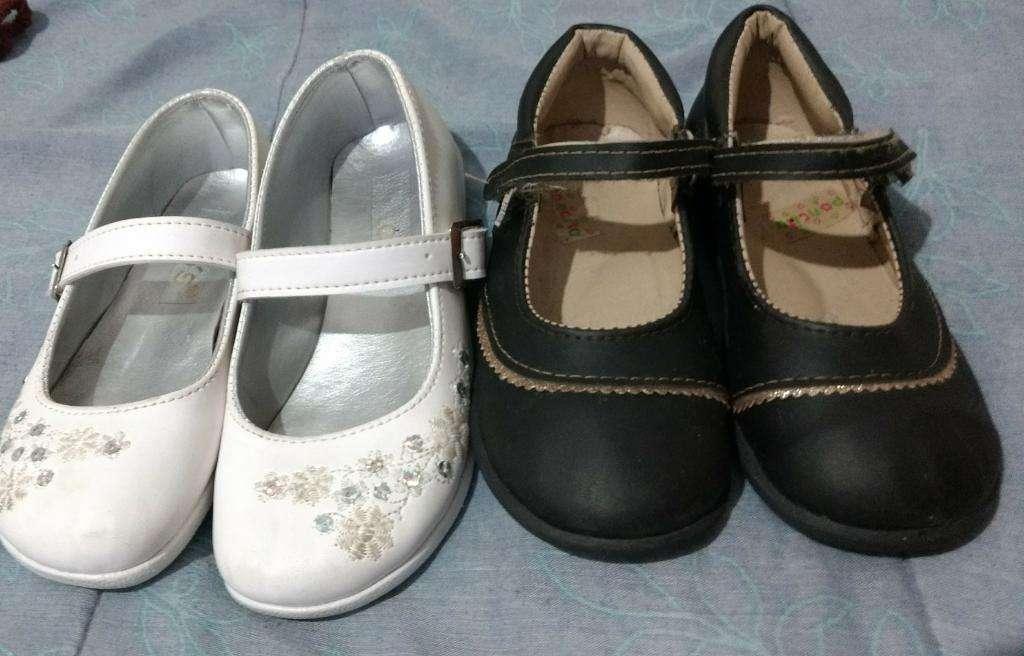 f66718d68 Vendo Zapatos Nena 28 Y 29 - Rosario