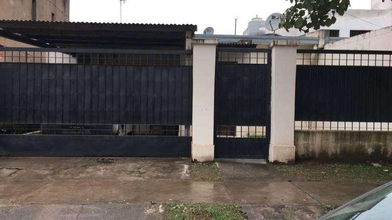 Casa en Venta en Yerba Buena, A pocas cuadras de Av. Aconquija