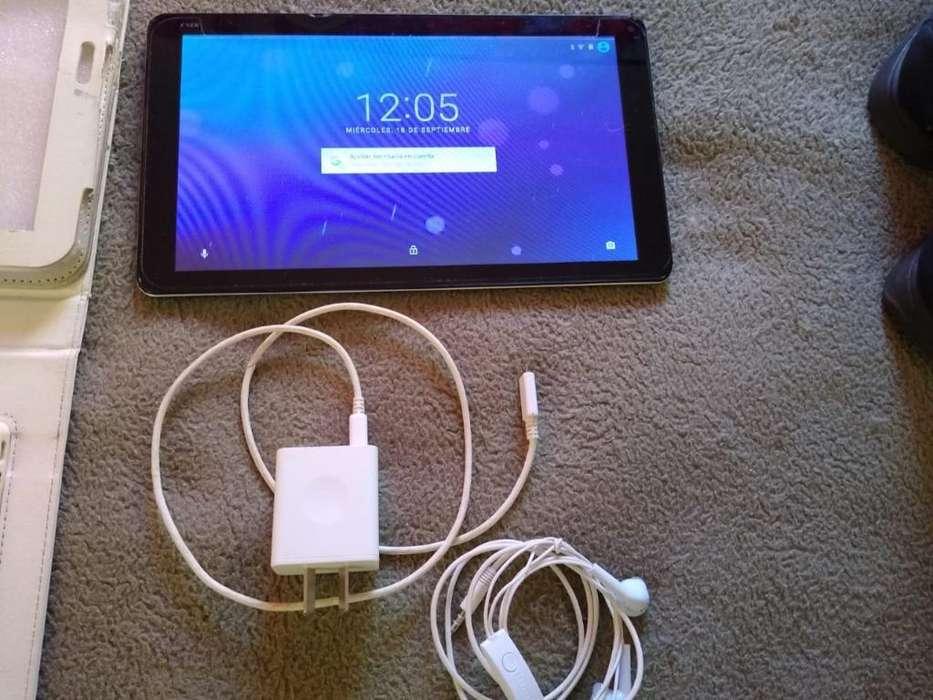 Vendo Tablets X-view 10'