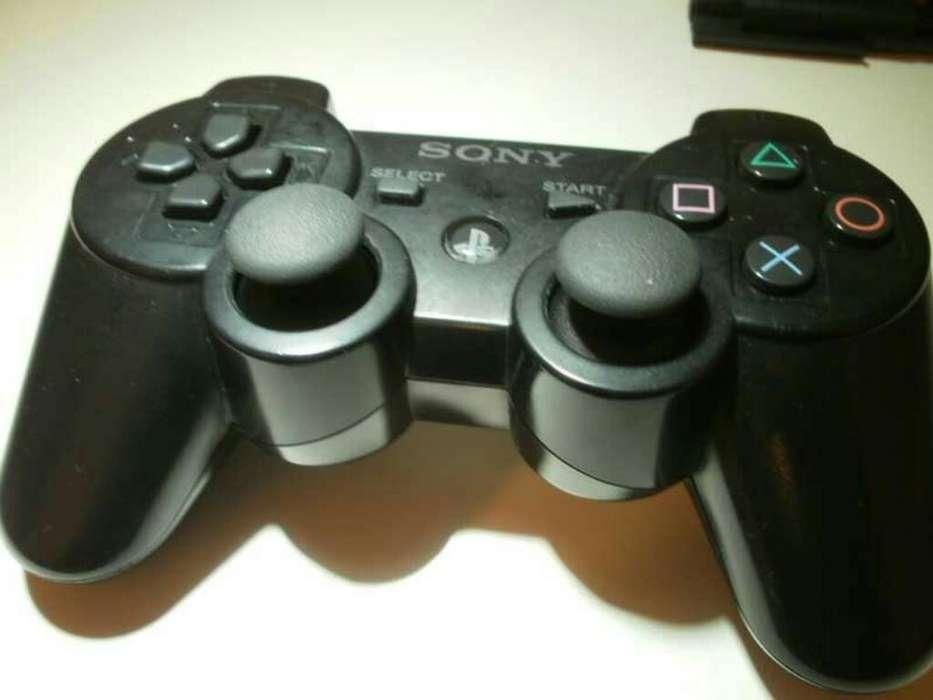 Control Original Play 3