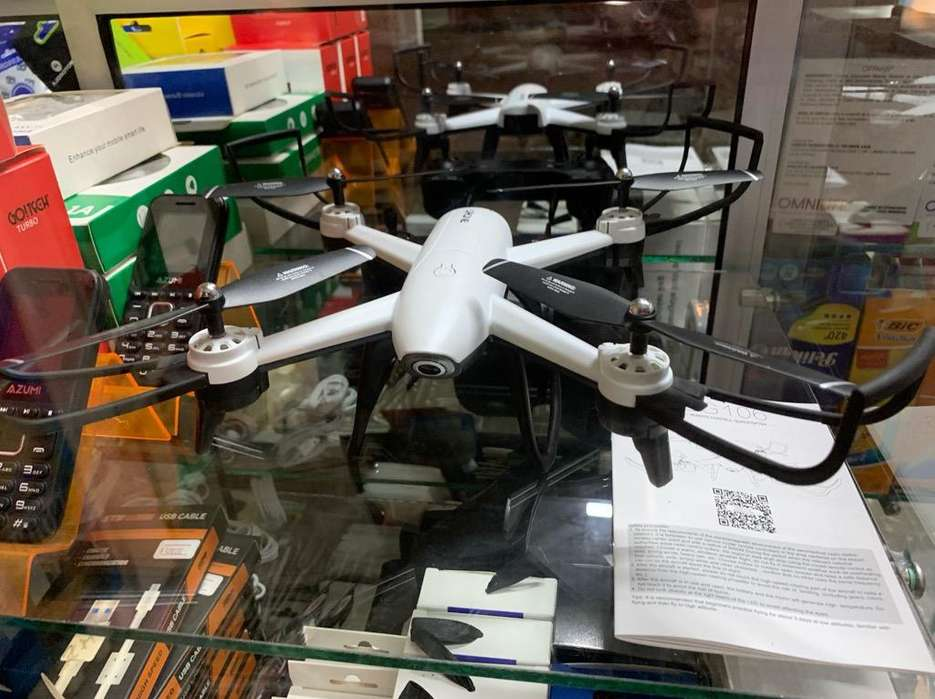 Drone Sg106