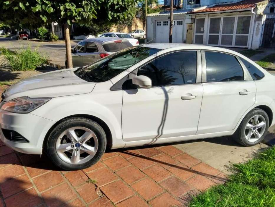 Ford Focus 2012 - 86000 km