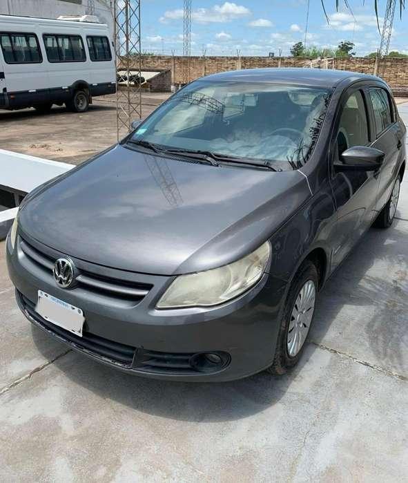 Volkswagen Gol Trend 2012 - 147000 km