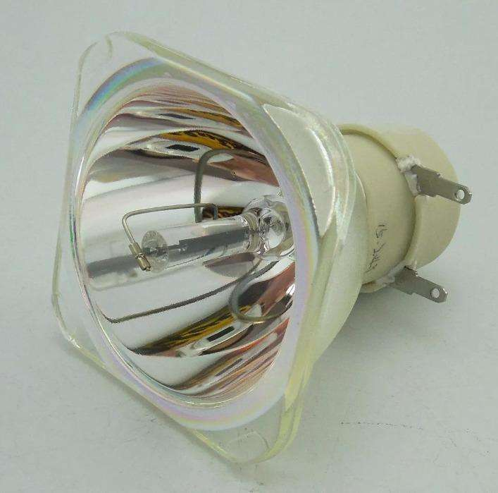 Lámpara Benq Ms500h Ms513p Mx303d Mx503h Mx661 Mx514p Mx805s