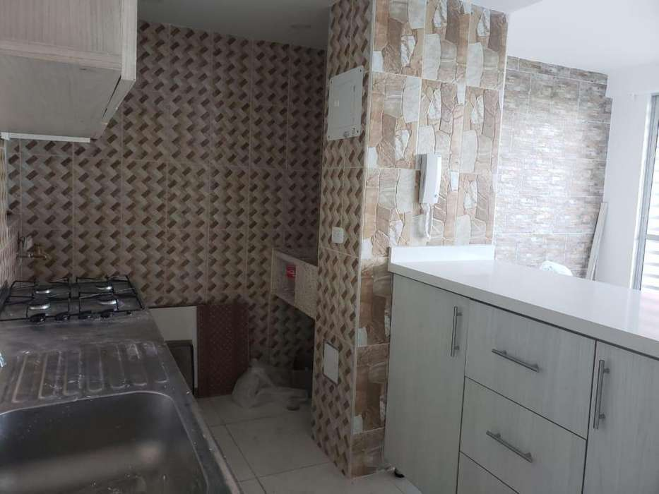 VENTA DE <strong>apartamento</strong> EN TURQUESA VALLE DEL LILI