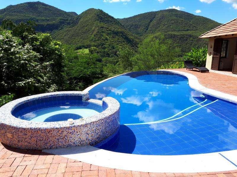 <strong>casa</strong> Condominio En Arriendo/venta En Apulo Entrepuentes Cod. ABPRE127110