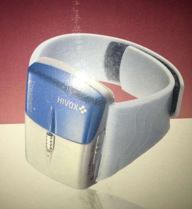 Dreamate Dm-800 Hivox