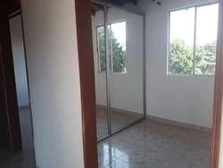 Cod. VBKWC-10403268 Apartamento En Venta En Cali Caldas