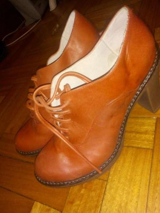 0b7930dee Increibles zapatos: Ropa y Calzado en Capital Federal | OLX P-2