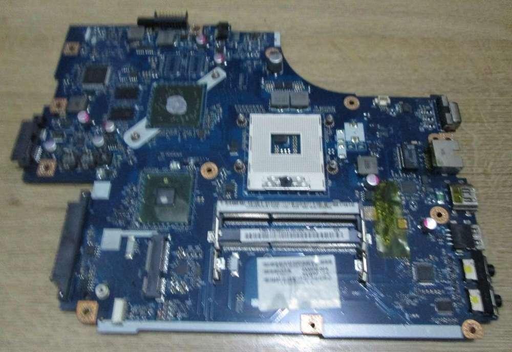 Board Acer NEW70 LA 5891P Rev:1.0 Intel Core 1ra gen.