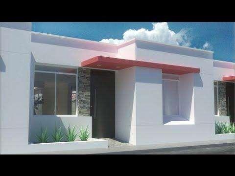 ¡¡¡Venta de Hermosa Casa en el Barrio Paraiso!!!