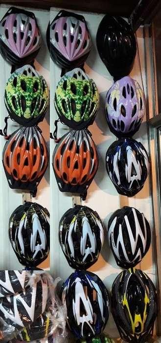 Zatsu Japan Accesorios para Bicicletas Cascos, Guantes, Luces, Infladores..Etc. Importador Directo.